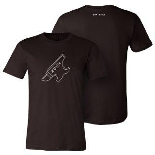 Zonk Shirt